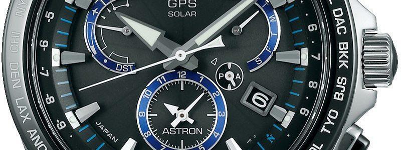 Køb uret online