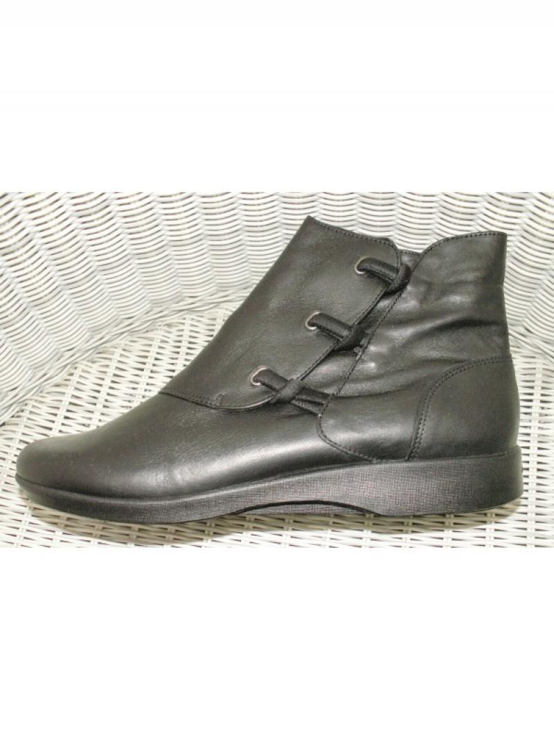 De bedste sko til ømme fødder