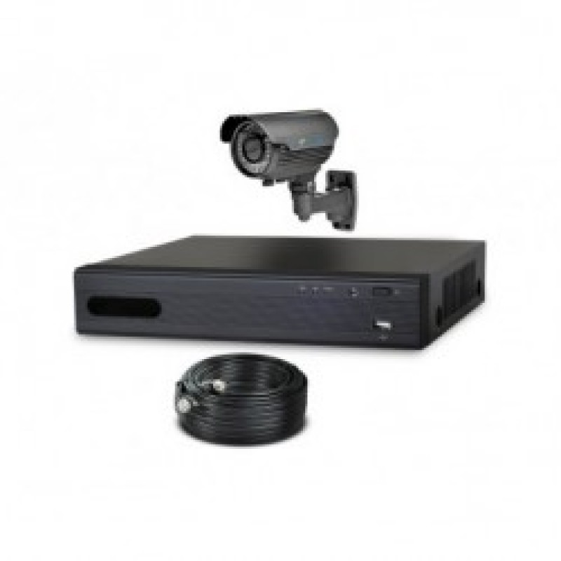 komplet-videoovervagning-105az1.jpg